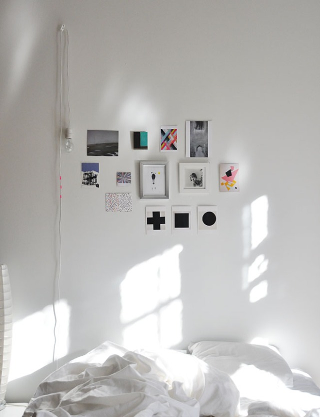 bedroom-in-the-morning1