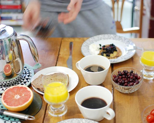 lauantai-aamiainen4