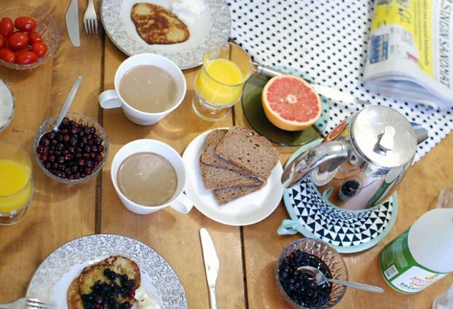 lauantai-aamiainen5
