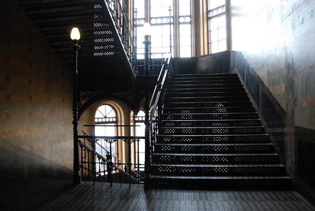 yliopistomuseo-5