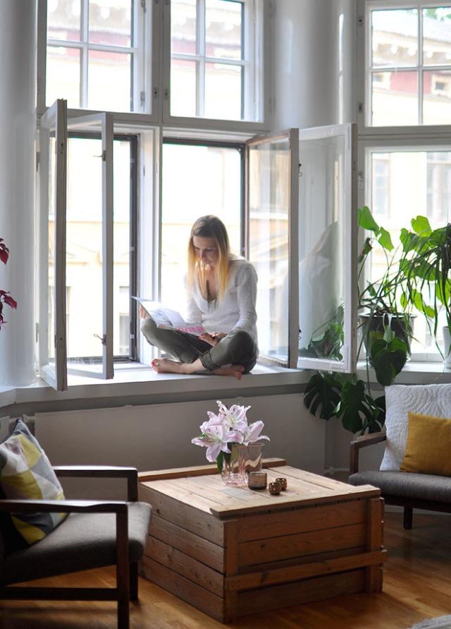 ikkunalla-1