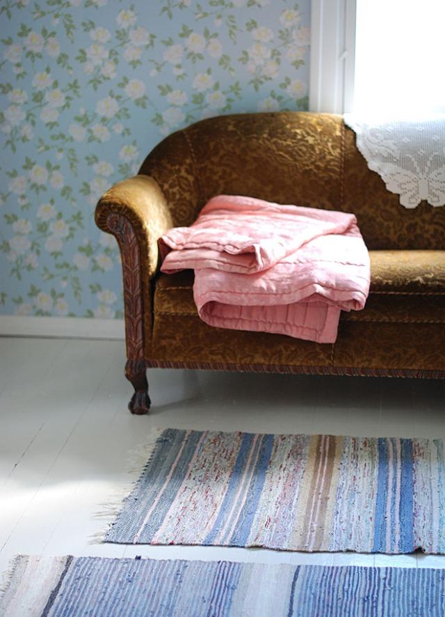 sohva-1