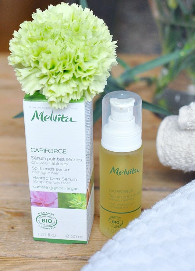 melvita-hair