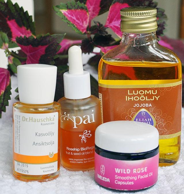 skin-oils-1
