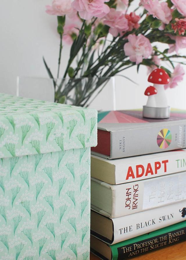 laatikko-ja-kirjoja