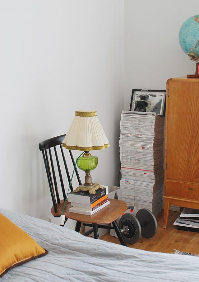 makuuhuoneen-kaappi