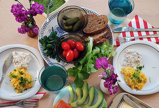 breakfast-at-home-3