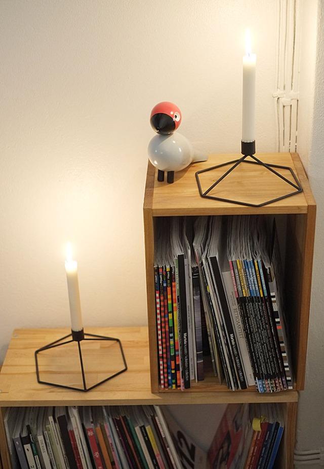 finnish-design-shop-1