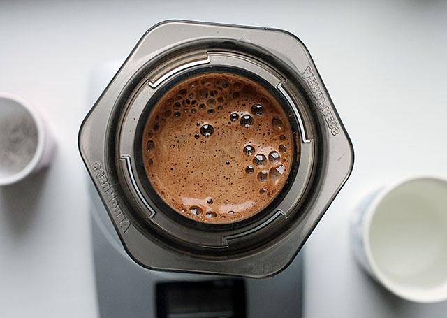 aeropress-kahvi