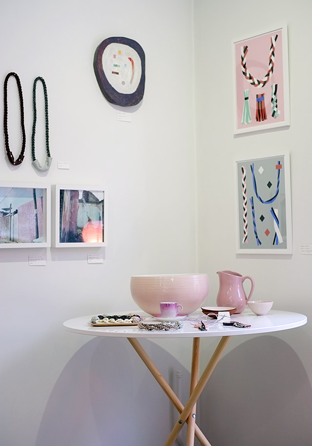lokal-pink-2jpg