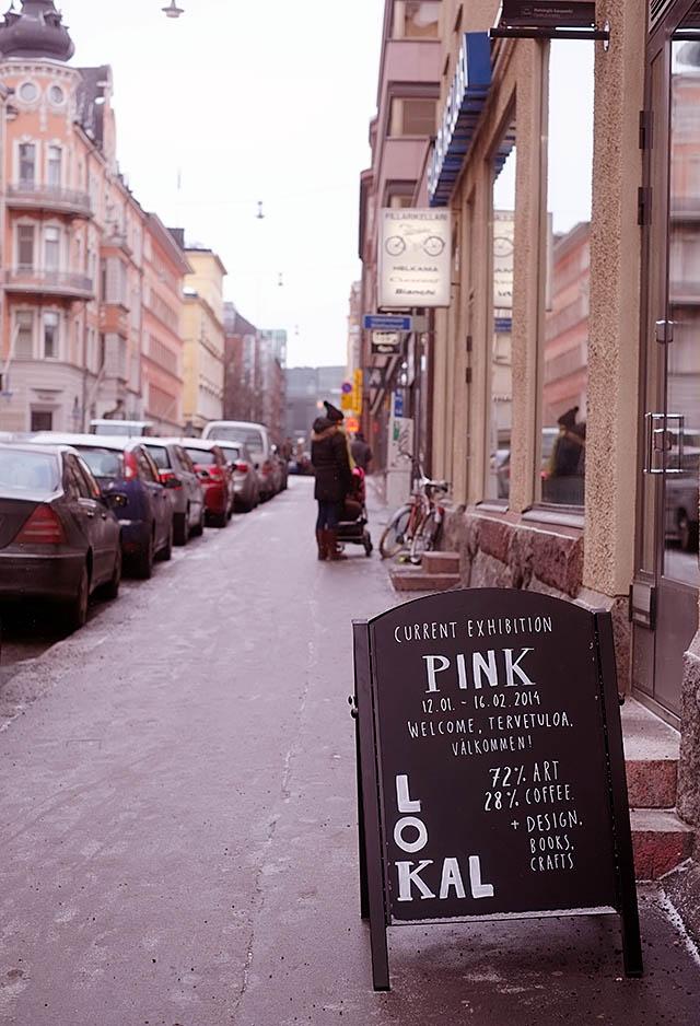 lokal-pink