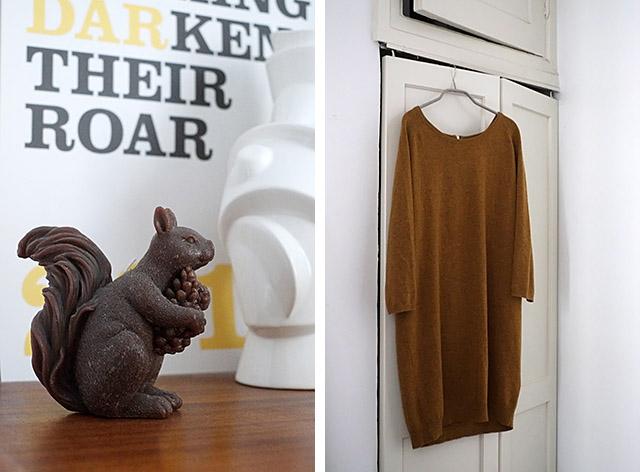 mekko-ja orava