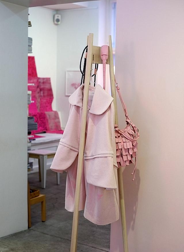 pink-lokal