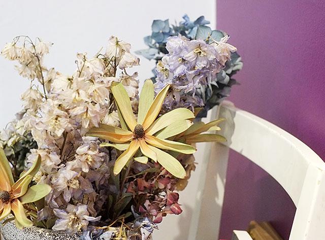 fleuriste-8