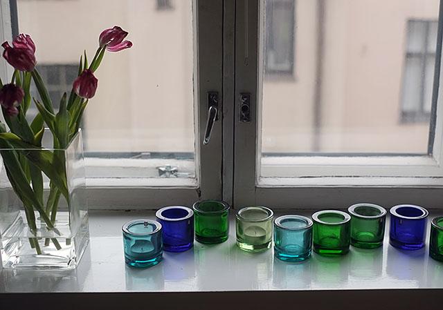 ikkunalauta-3