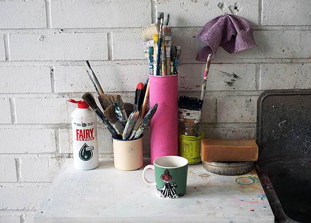 in-my-studio-3