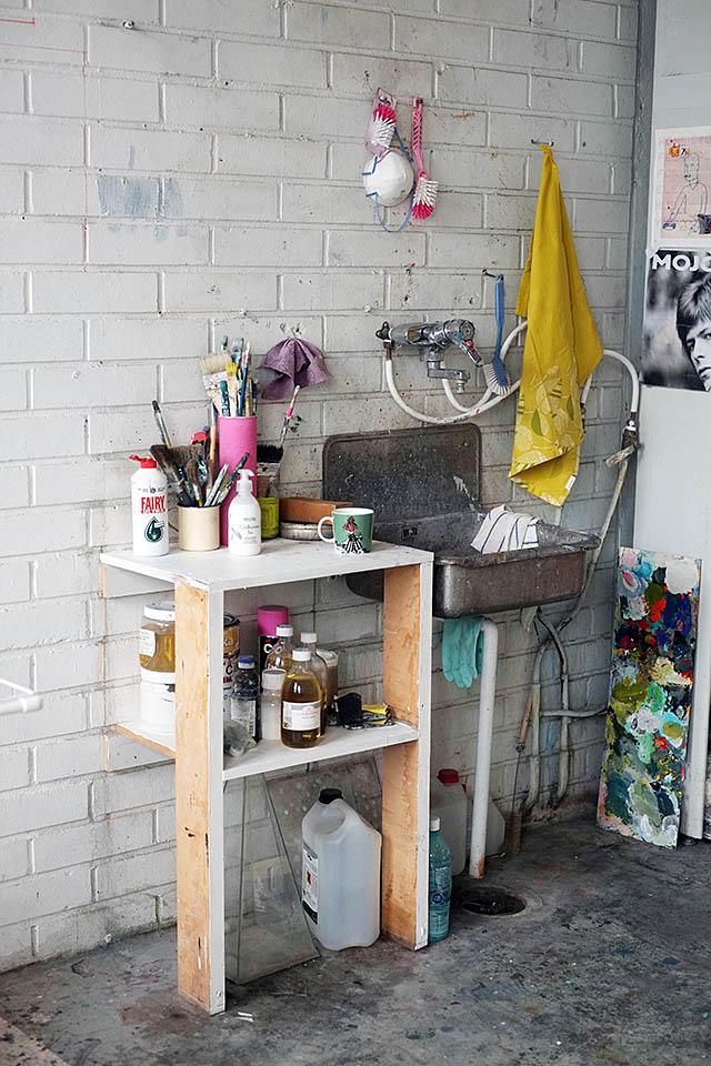 in-my-studio-4