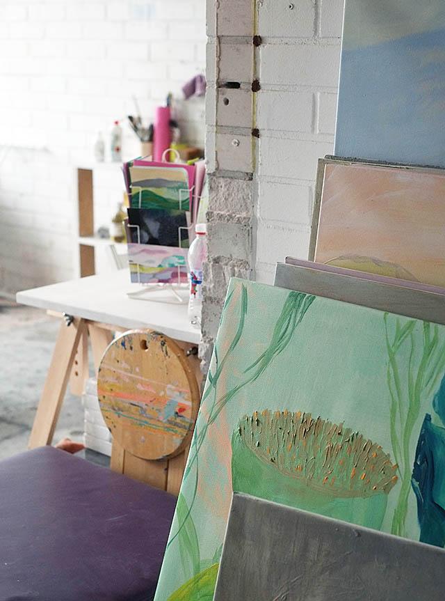 in-my-studio-5