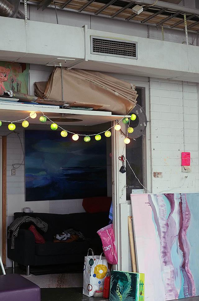 in-my-studio-9