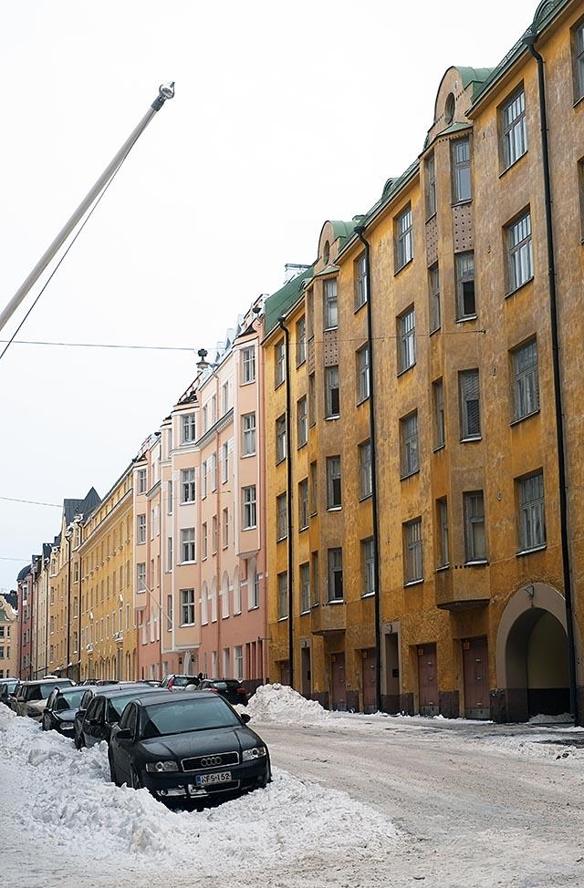 varikkaat-talot-1
