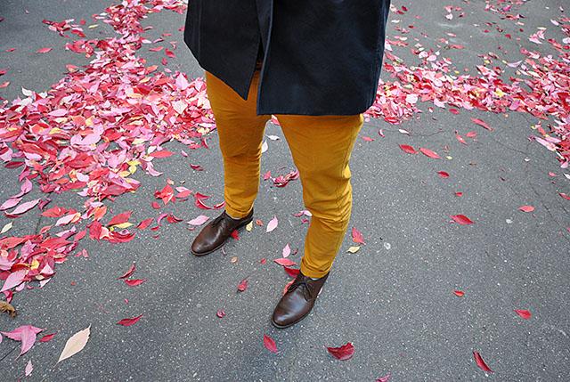 kelta-pinkki