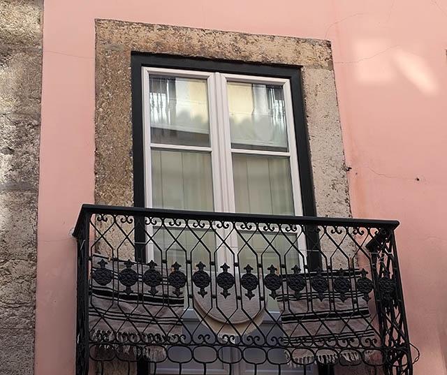 lisboa-street-2