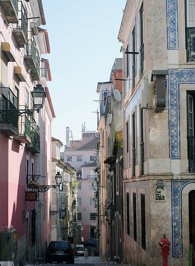 lisboa-street-3
