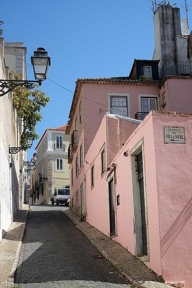lisboa-street-5