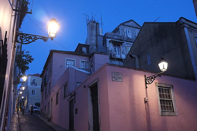 lisbon-night-1