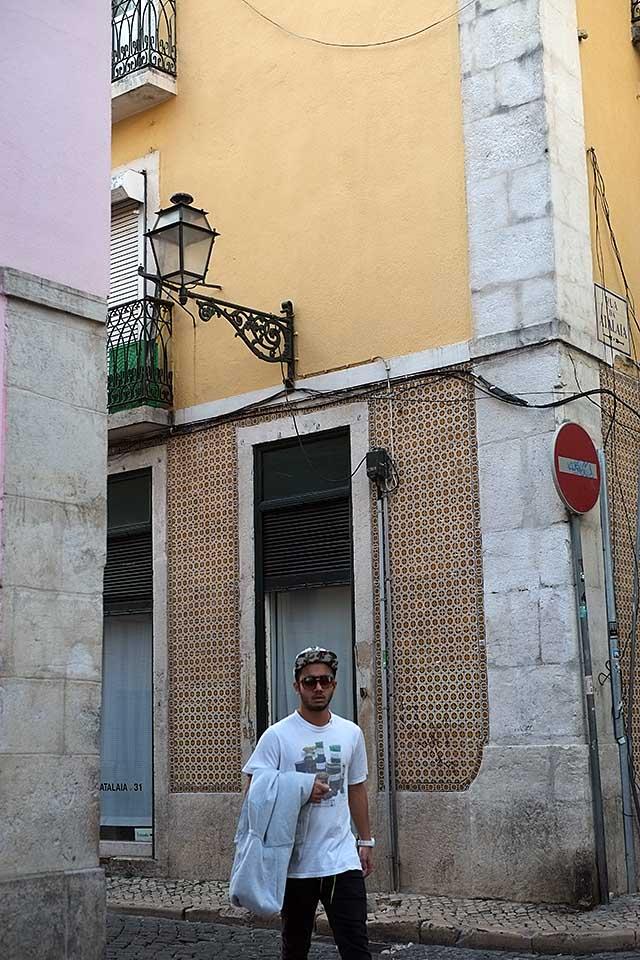 lisbon-street-1