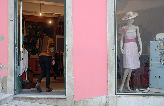 lisbon-streets-26
