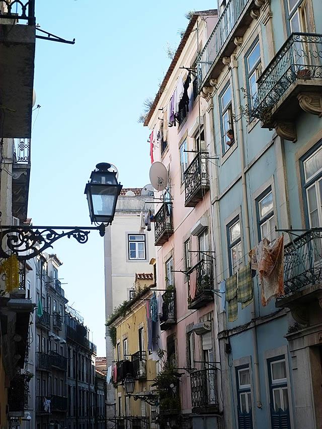 lisbon-streets-4