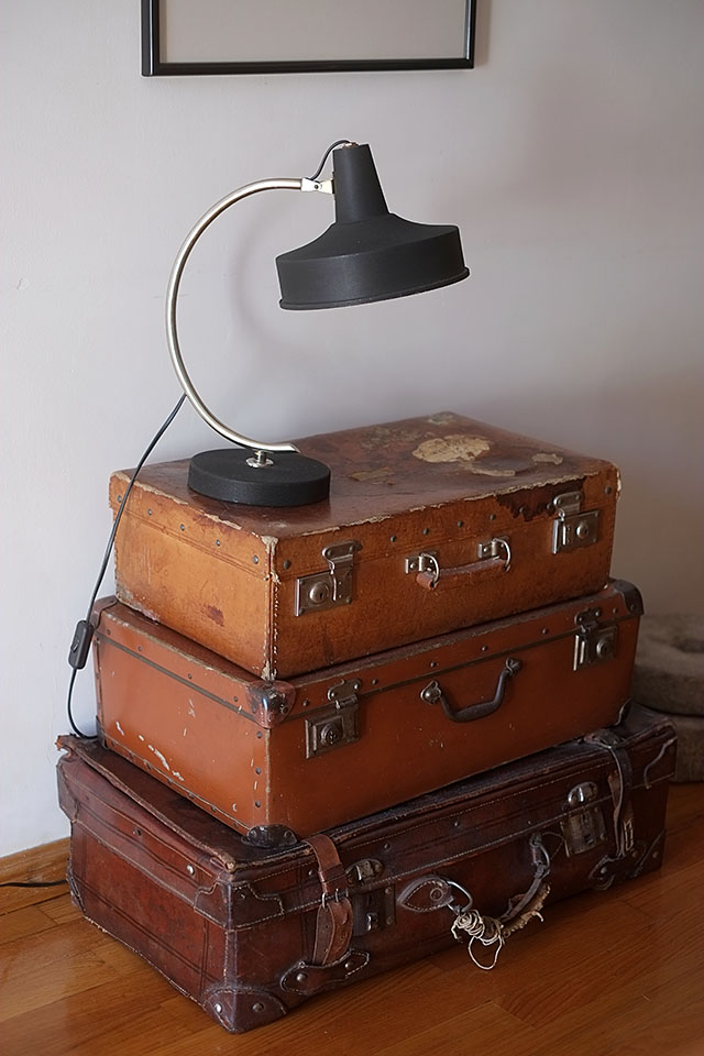 matkalaukut