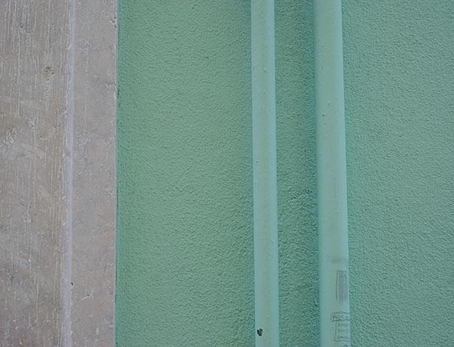 mint-wall