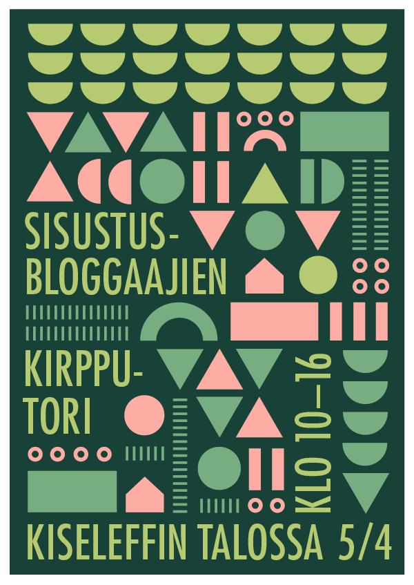 Sisustusbloggaajien_kirppis_web
