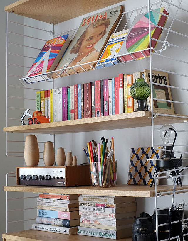 string-shelf