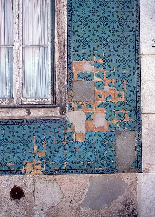 window-2