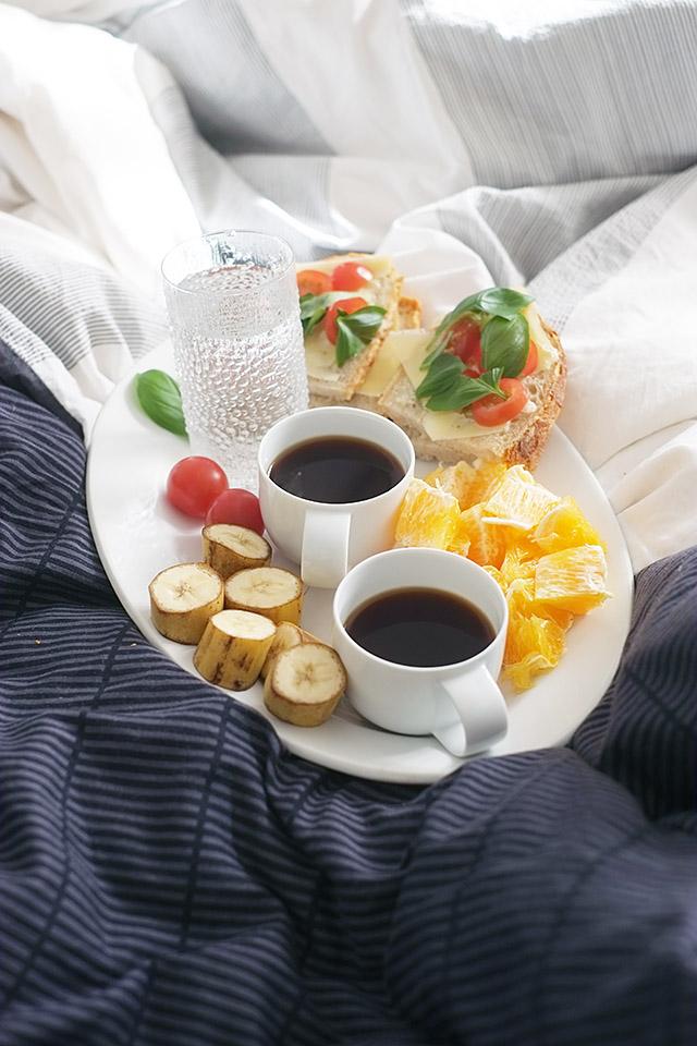 aamiainen-sangyssa