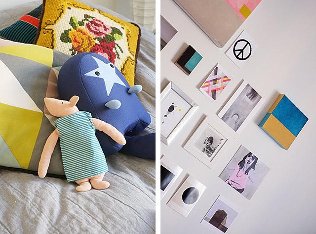 in-the-bedroom