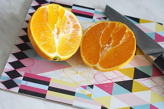 appelsiini