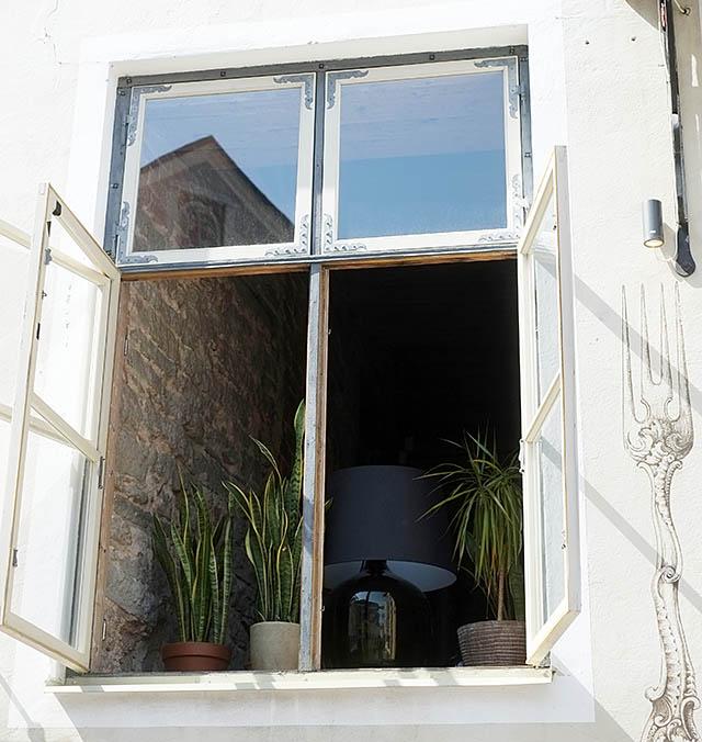 ikkuna-tallinn