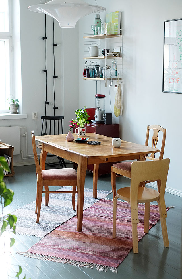 kitchen-table-2