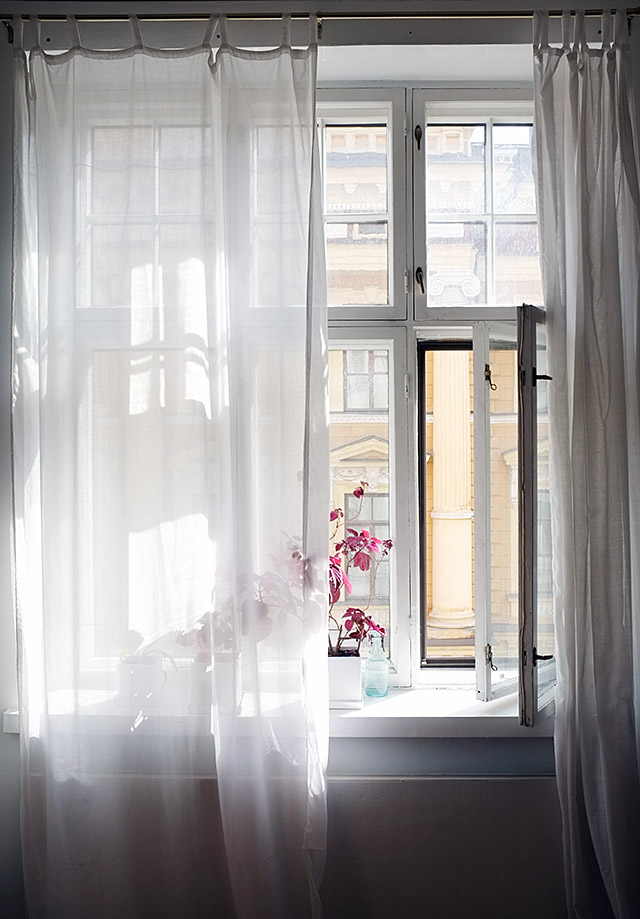 makuuhuoneen-ikkuna
