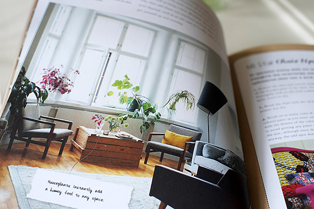 home-for-now-book-1