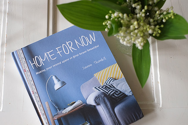 home-for-now-book-2