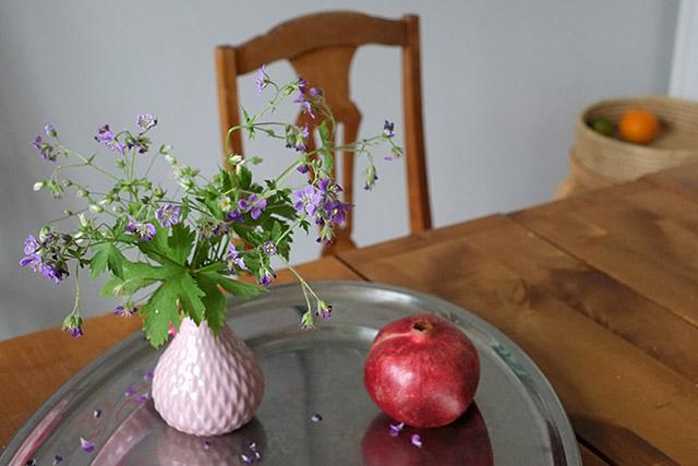 keittio-kukkia