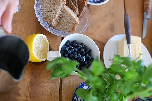 aamiaista-kotona-1
