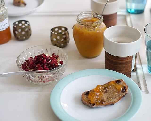 aamiainen-kotona-1