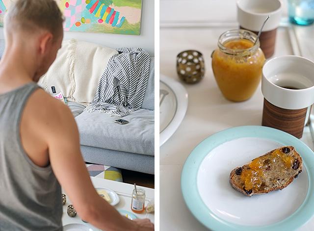 aamiainen-kotona-2