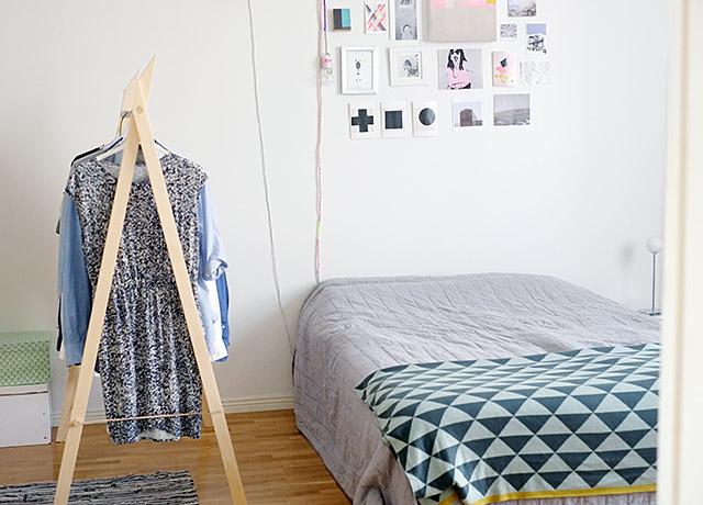 bedroom-makuuhuone